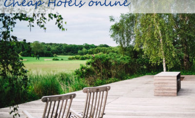 The Best Tips – How to Find Cheap Hotel Deals