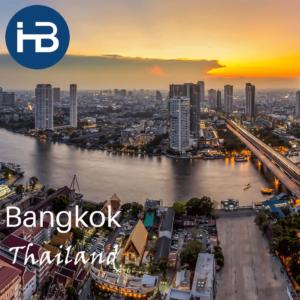cheap hotel deals in bangkok