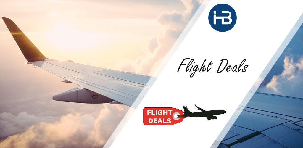 Flight-Deals-Carosal