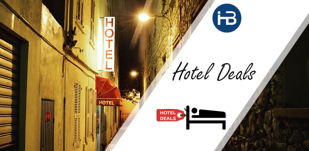 Hotels-Deals-Carosal