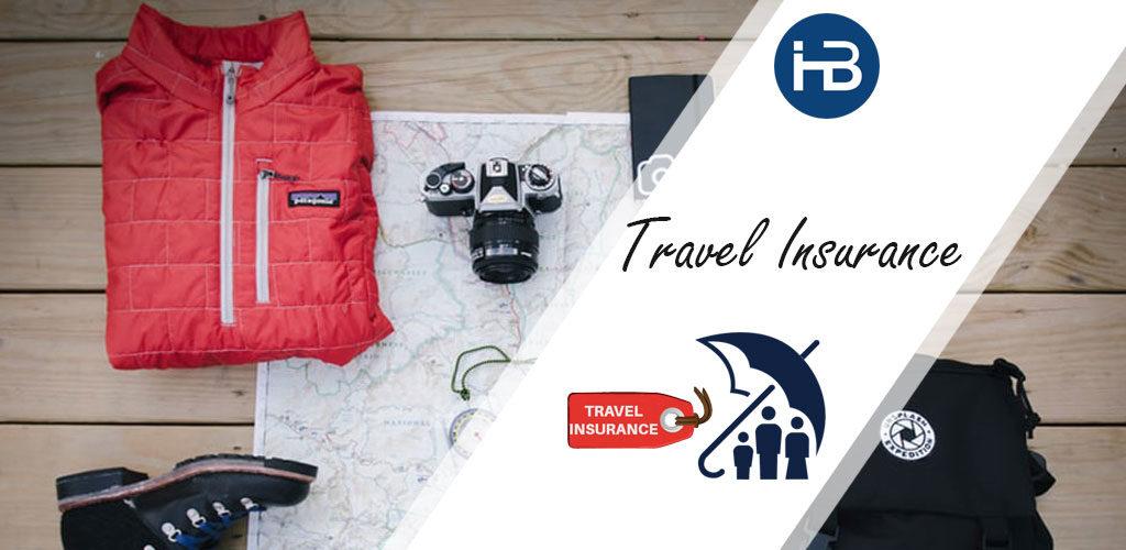 Travel-Insurance-Carosal