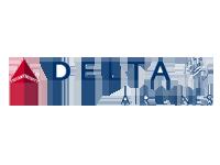 Delta Airline - iHotelsBooking.com