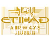 Etihad Airways - iHotelsBooking.com