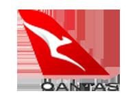 Qantas - iHotelsBooking,com
