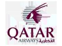 Qatar Airways - iHotelsBooking.com