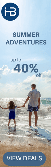 Summer-Deals-iHotelsBooking.com_