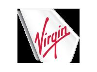 Virgin Airlines - iHotelsBooking.com